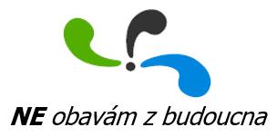 variantbyznys.cz
